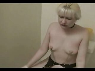 Sykepleier upskshirt vise spilleautomat kort hindi awaz mein sexy video bundet fitte