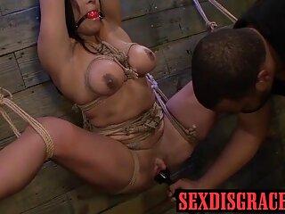 Sexy mann Hindi film engelsk Street og bdsm gi dem penger