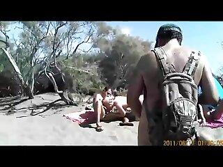 Mamma, hindi stranden sexy bf HD-video jeg har alltid lyst til å ha sex med datteren min elskede.
